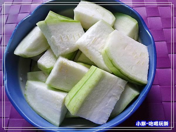 絲瓜金針菇 (3)1.jpg