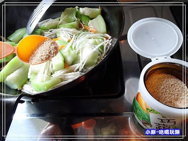 絲瓜金針菇 (4)2.jpg
