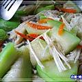 絲瓜金針菇 (6)3.jpg