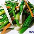 韭菜花炒杏鮑菇 (1)0.jpg