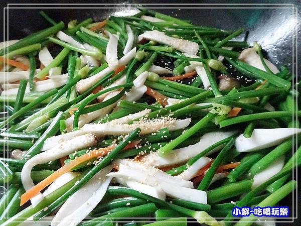 韭菜花炒杏鮑菇 (7)1.jpg