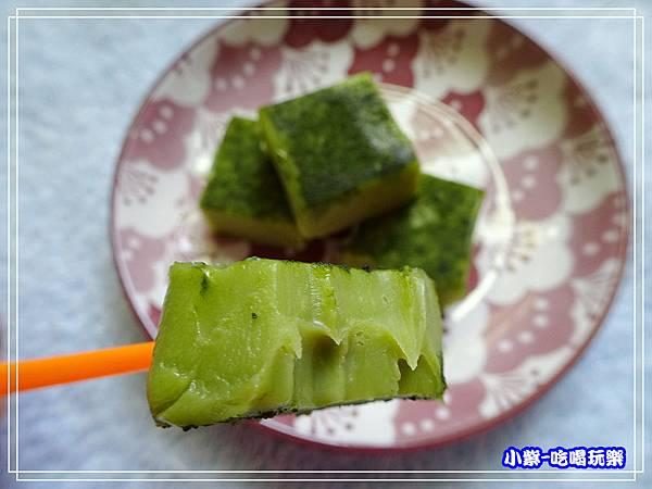 京都宇治府抹茶生巧克力 (1)2.jpg