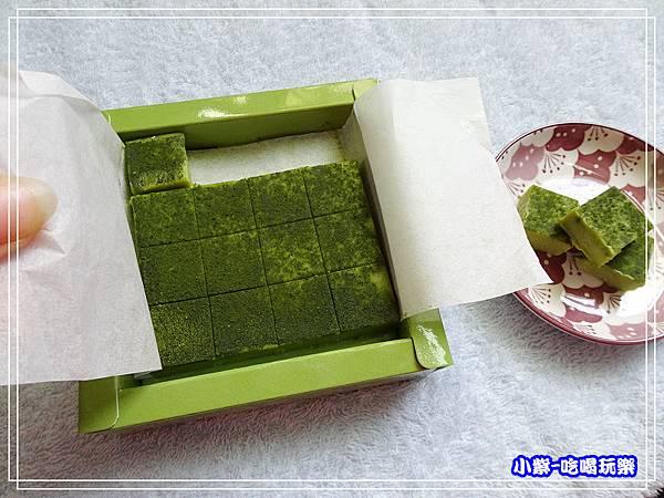 京都宇治府抹茶生巧克力 (8)11.jpg