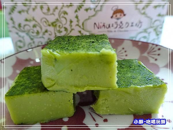 京都宇治府抹茶生巧克力 (10)3.jpg