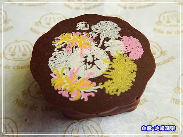 咖啡黑巧克力 (1)13.jpg