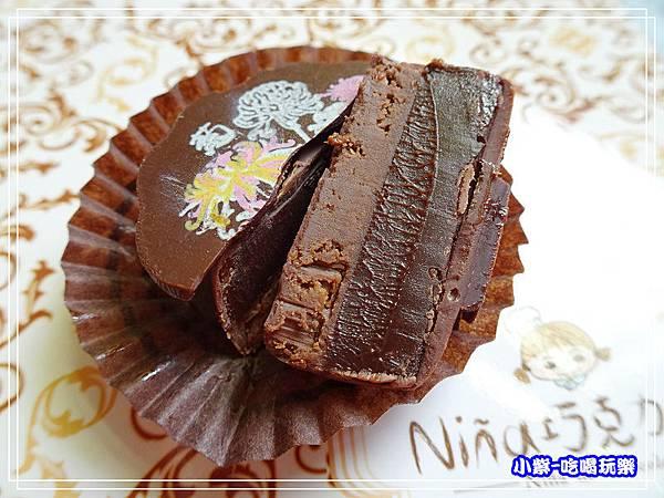 咖啡黑巧克力 (2)14.jpg