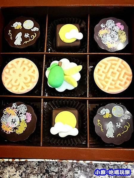 妮娜中秋節巧克力0.jpg