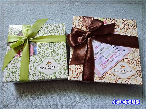 妮娜巧克力工坊 (4)28.jpg