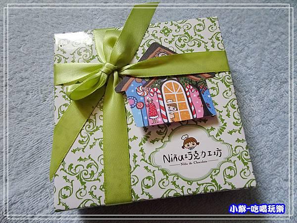 妮娜巧克力工坊 (6)30.jpg