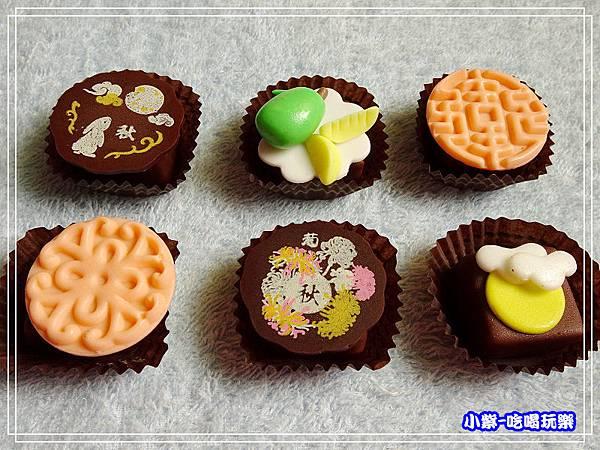 花好月圓巧克力禮盒 (1)47.jpg