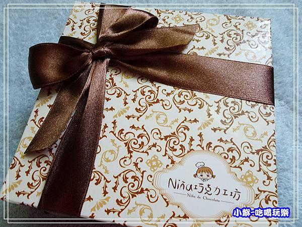 花好月圓巧克力禮盒 (2)48.jpg