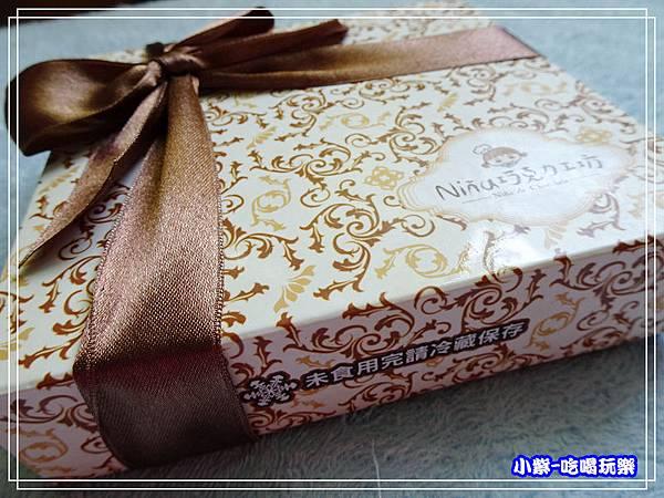 花好月圓巧克力禮盒 (3)49.jpg