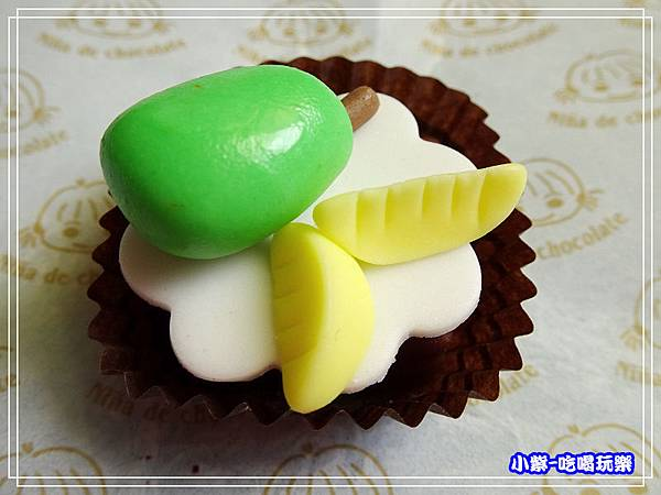 柚子黑巧克力 (2)37.jpg