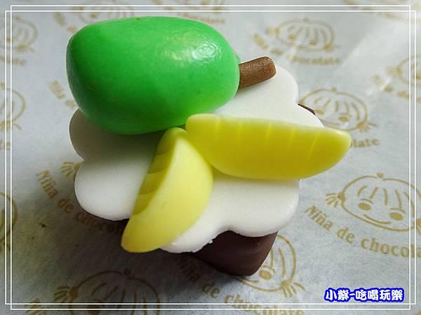 柚子黑巧克力 (3)38.jpg