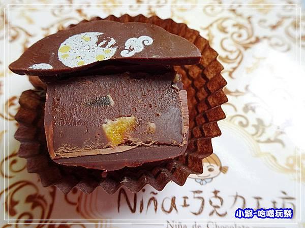 柿子黑巧克力 (1)39.jpg
