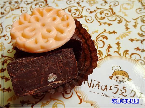 紅豆黑巧克力 (1)44.jpg
