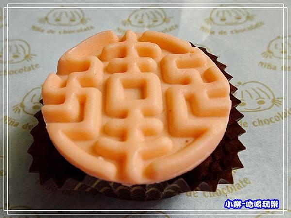 紅豆黑巧克力 (2)45.jpg