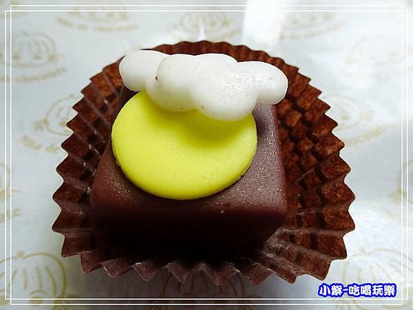 栗子黑巧克力 (2)42.jpg