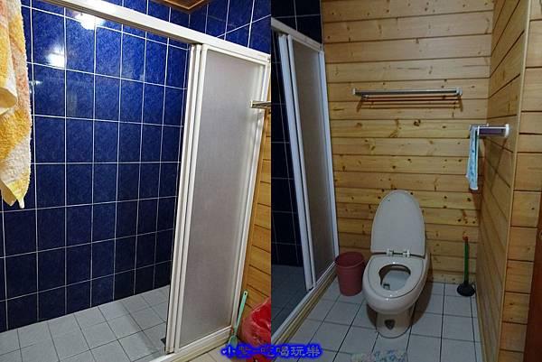 1樓浴廁 1.jpg