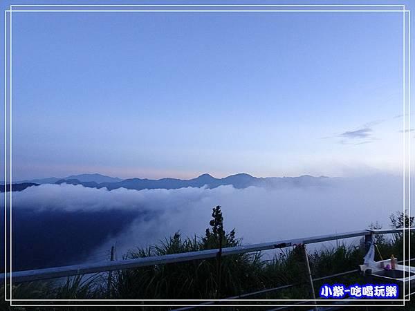 16.7.16雲河露營區   (2)4.jpg