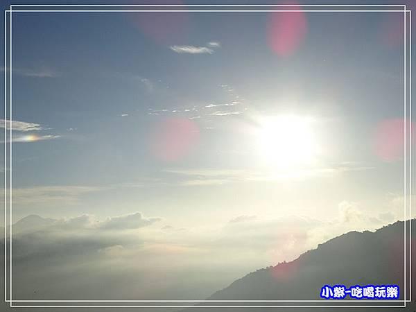 16.7.16雲河露營區   (4)6.jpg