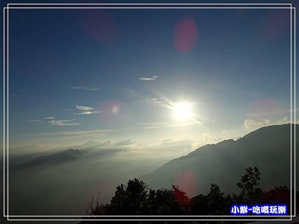 16.7.16雲河露營區   (5)7.jpg