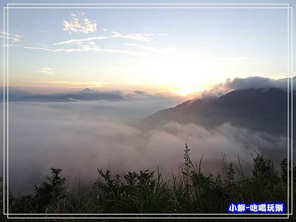 16.7.16雲河露營區   (8)9.jpg