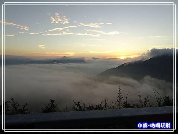 16.7.16雲河露營區   (11)2.jpg