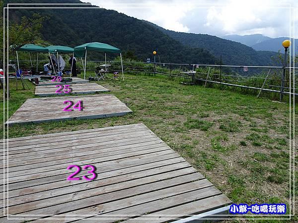 A區營位 (7)26.jpg