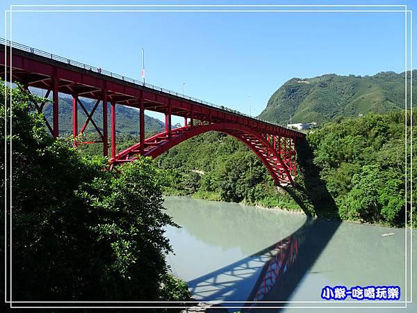 DSC0154739.jpg