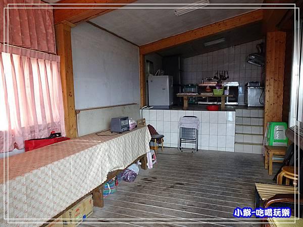 民宿廚房-不外借103.jpg