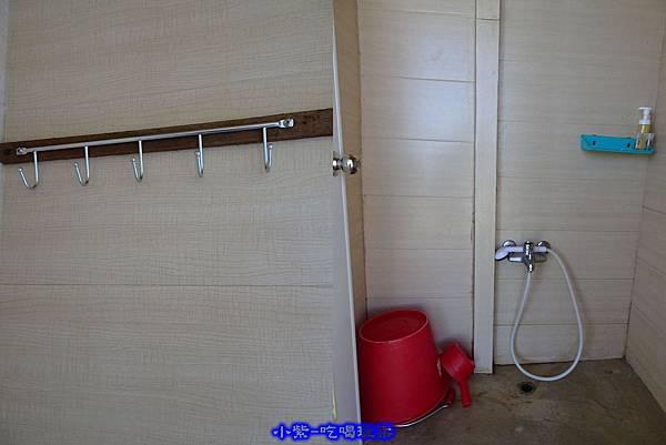 淋浴間1.jpg