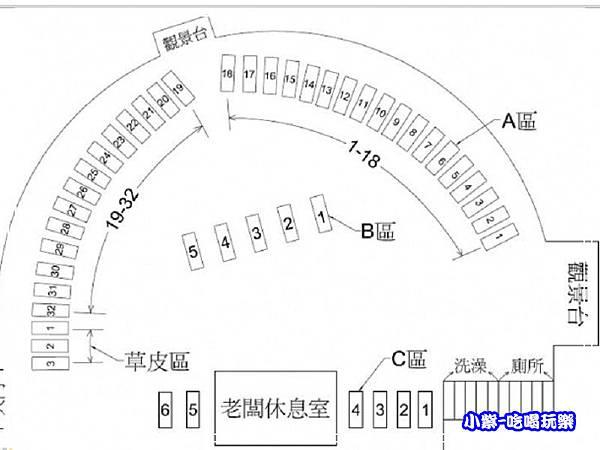 雲河露營區營位分佈圖115.jpg