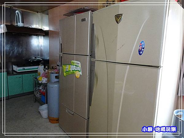 營本部冰箱108.jpg