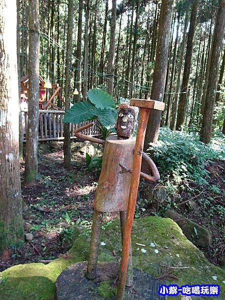馬武督-綠光森林2.jpg