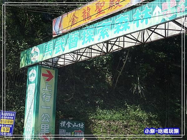 新竹-馬武督綠光森林 (3).jpg