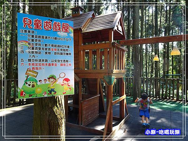 新竹-馬武督綠光森林 (18).jpg
