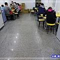 DSC071220.jpg