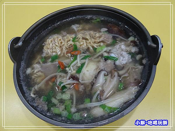 養生鍋泡麵60 (1)4.jpg
