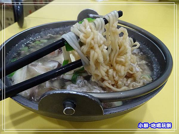 養生鍋泡麵60 (2)5.jpg