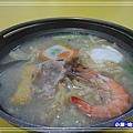 鍋燒意麵50 (1)2.jpg