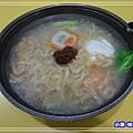 鍋燒意麵50 (2)3.jpg