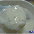 綜合奶油嫩豆花 (1).jpg