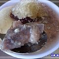 小西木瓜牛奶豆花 (2)1.jpg