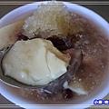 小西木瓜牛奶豆花 (3)2.jpg