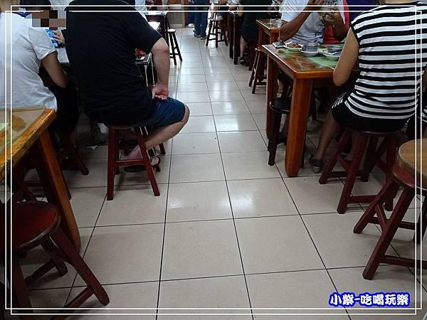 彰化市貓鼠麵 (5)8.jpg