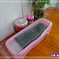 彰化市貓鼠麵 (4)7.jpg