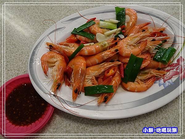 水煮蝦15.jpg