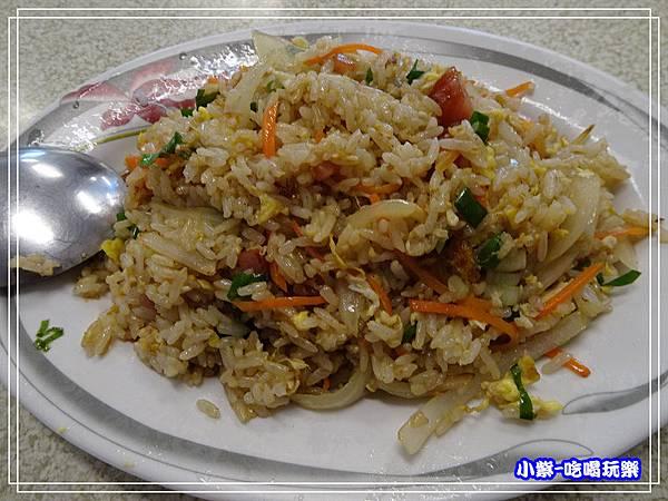 炒飯 (1)21.jpg