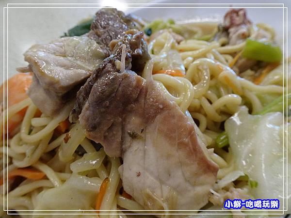 海鮮炒麵 (1)16.jpg